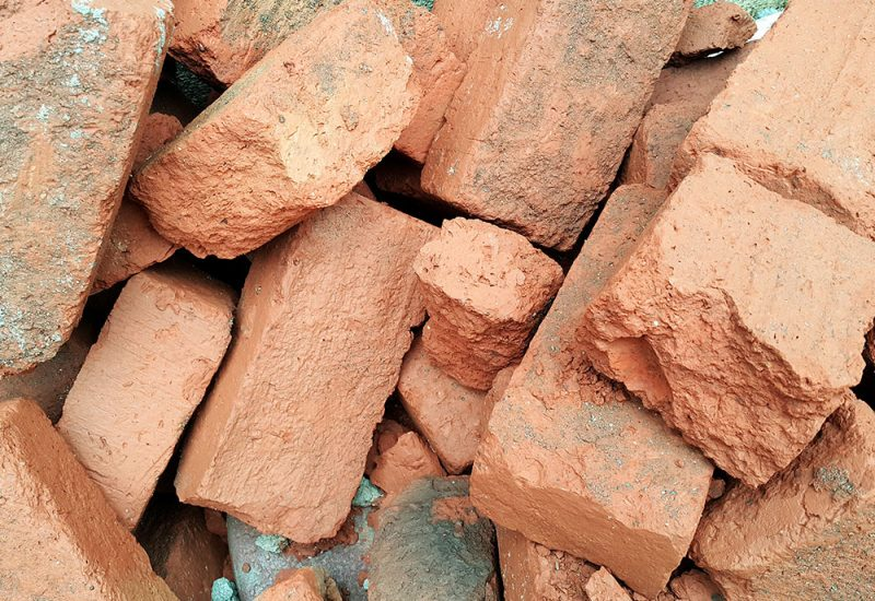 Free Construction Material Textures