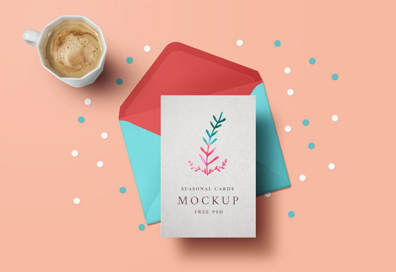 seasonal-greeting-cards-mockup-template
