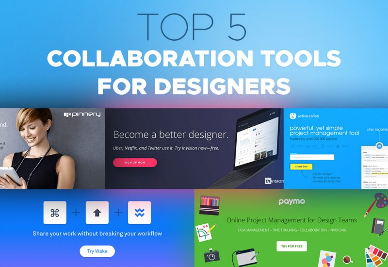 top-collaboration-tools-for-designers