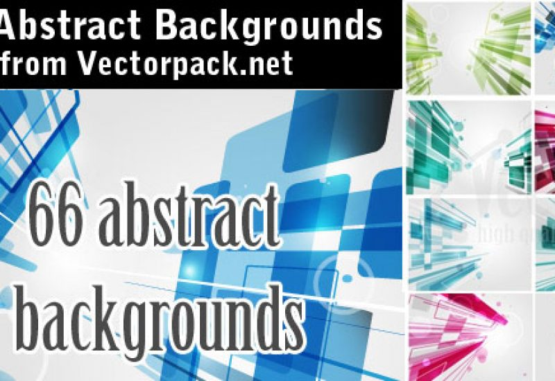 abstract-background-bundle