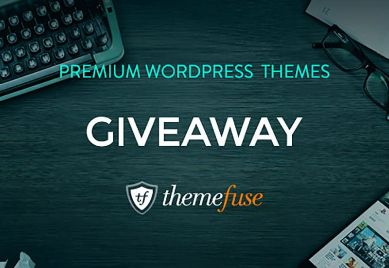 giveaway-wp-themes