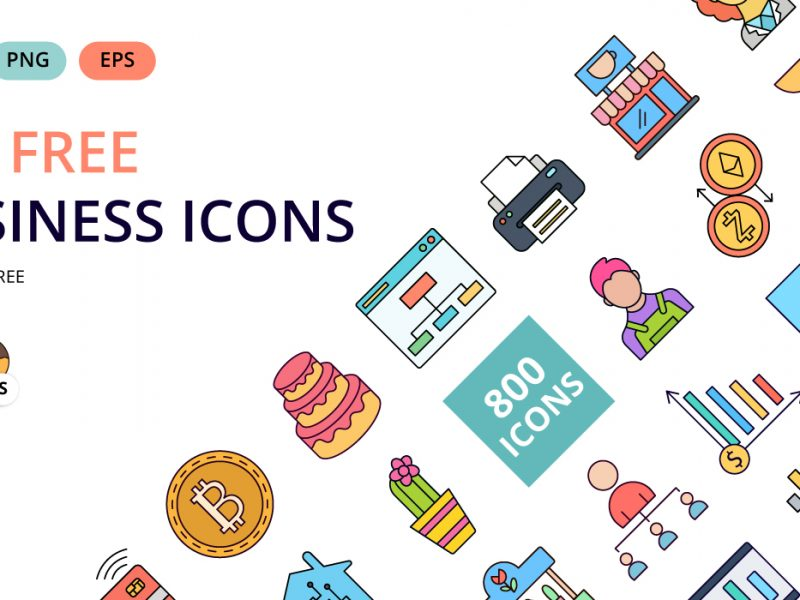 new-preview-big-icons-pack1